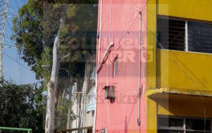 Foto de edificio en renta en calle sinaloa 1, santa maría tulpetlac, ecatepec de morelos, estado de méxico, 1346375 no 08