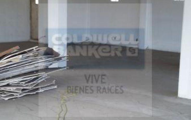 Foto de edificio en renta en calle sinaloa 1, santa maría tulpetlac, ecatepec de morelos, estado de méxico, 1346375 no 13