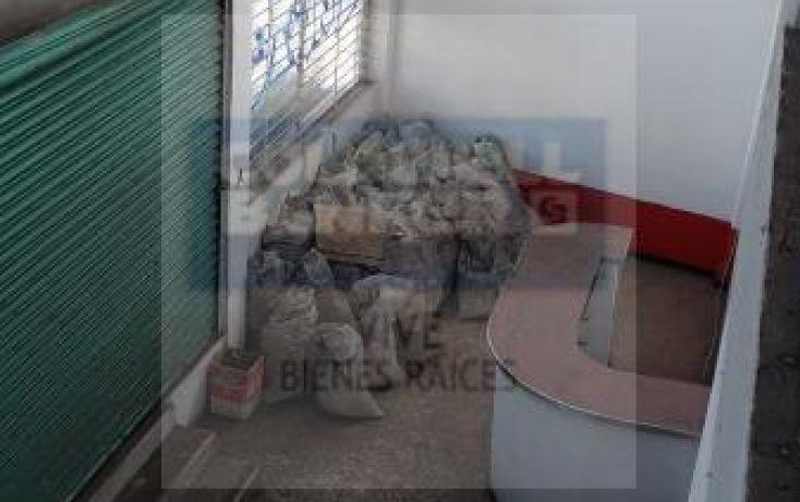 Foto de edificio en venta en calle sinaloa 1, santa maría tulpetlac, ecatepec de morelos, estado de méxico, 1346393 no 03