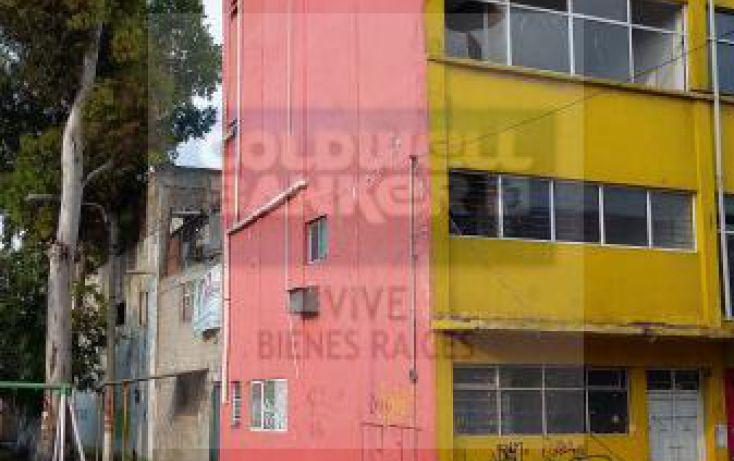 Foto de edificio en venta en calle sinaloa 1, santa maría tulpetlac, ecatepec de morelos, estado de méxico, 1346393 no 04