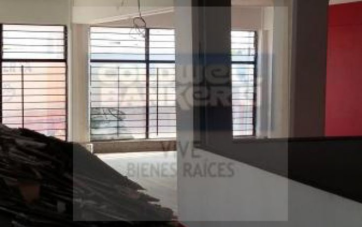 Foto de edificio en venta en calle sinaloa 1, santa maría tulpetlac, ecatepec de morelos, estado de méxico, 1346393 no 08