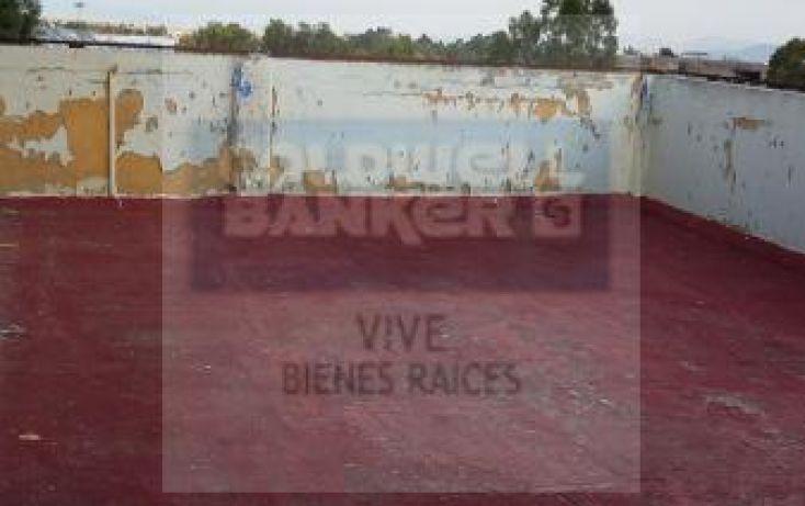Foto de edificio en venta en calle sinaloa 1, santa maría tulpetlac, ecatepec de morelos, estado de méxico, 1346393 no 11