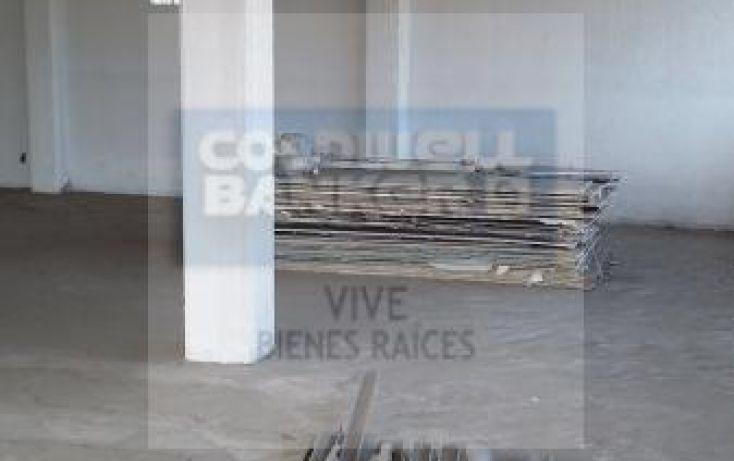 Foto de edificio en venta en calle sinaloa 1, santa maría tulpetlac, ecatepec de morelos, estado de méxico, 1346393 no 13