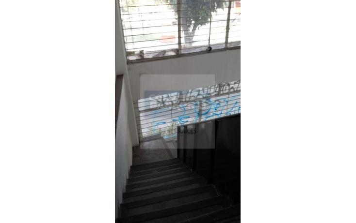 Foto de edificio en renta en  1, santa maría tulpetlac, ecatepec de morelos, méxico, 1346375 No. 02