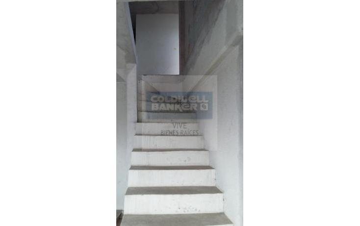 Foto de edificio en renta en  1, santa maría tulpetlac, ecatepec de morelos, méxico, 1346375 No. 06