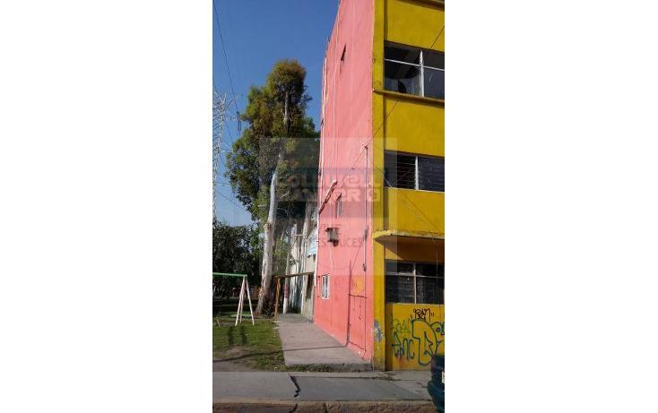 Foto de edificio en renta en  1, santa maría tulpetlac, ecatepec de morelos, méxico, 1346375 No. 08