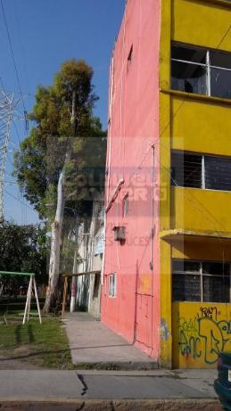 Foto de edificio en venta en  1, santa maría tulpetlac, ecatepec de morelos, méxico, 1346393 No. 07