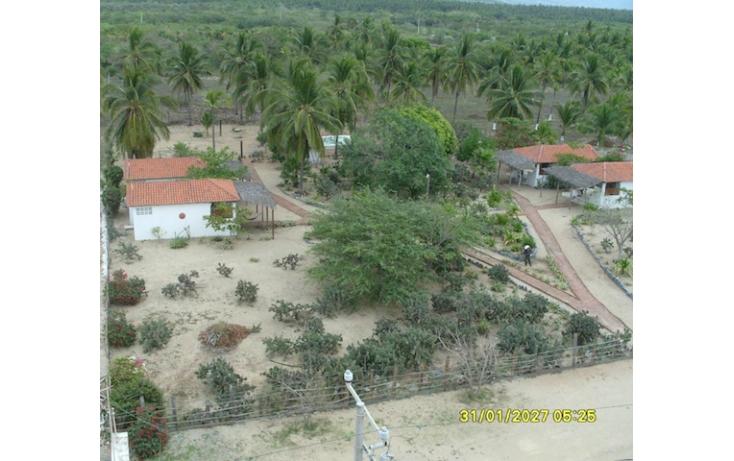 Foto de terreno habitacional en venta en calle sn, agua de correa, zihuatanejo de azueta, guerrero, 405420 no 02