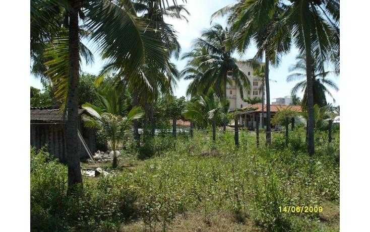Foto de terreno habitacional en venta en calle sn, agua de correa, zihuatanejo de azueta, guerrero, 405420 no 05