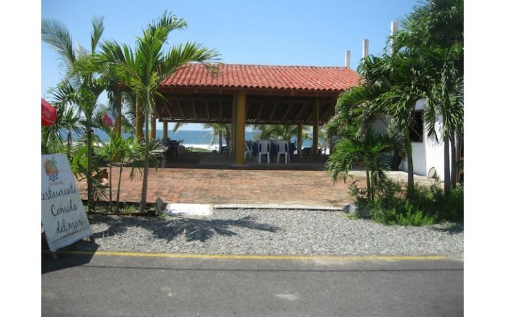 Foto de terreno habitacional en venta en calle sn, agua de correa, zihuatanejo de azueta, guerrero, 405420 no 06