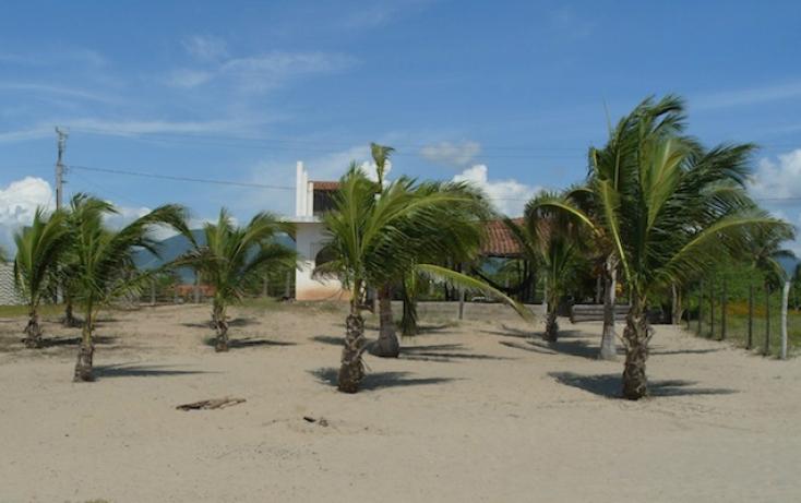 Foto de terreno habitacional en venta en calle sn, agua de correa, zihuatanejo de azueta, guerrero, 405420 no 07
