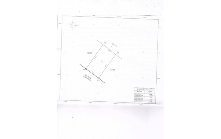 Foto de terreno habitacional en venta en calle sn, agua de correa, zihuatanejo de azueta, guerrero, 405420 no 10