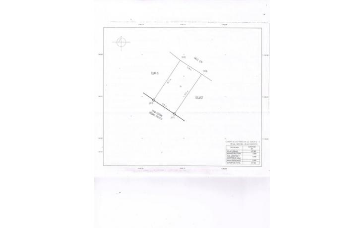 Foto de terreno habitacional en venta en calle sn, agua de correa, zihuatanejo de azueta, guerrero, 405420 no 11