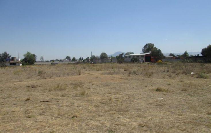 Foto de terreno habitacional en venta en calle sn agustin olvera, acatlan hidalgo, agustín olvera, acatlán, hidalgo, 1450201 no 01