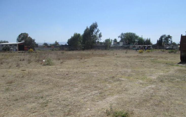 Foto de terreno habitacional en venta en calle sn agustin olvera, acatlan hidalgo, agustín olvera, acatlán, hidalgo, 1450201 no 02