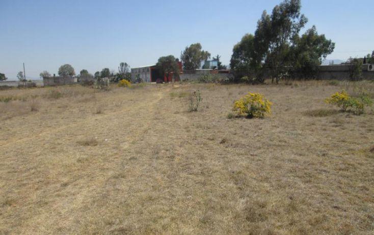 Foto de terreno habitacional en venta en calle sn agustin olvera, acatlan hidalgo, agustín olvera, acatlán, hidalgo, 1450201 no 03