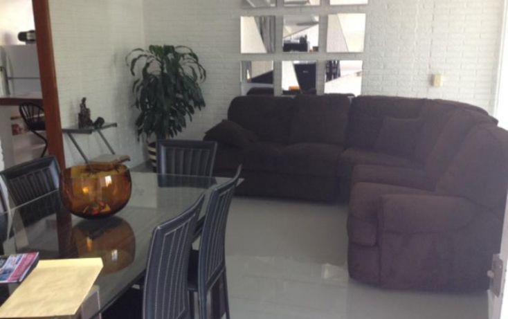 Foto de casa en venta en calle sol 58, jardines de cuernavaca, cuernavaca, morelos, 1744097 no 04