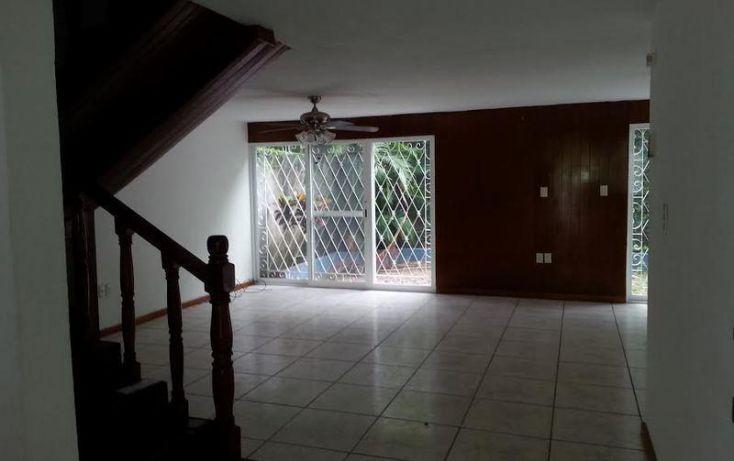 Foto de casa en renta en calle sospo 114, bugambilias, tuxtla gutiérrez, chiapas, 2033104 no 02