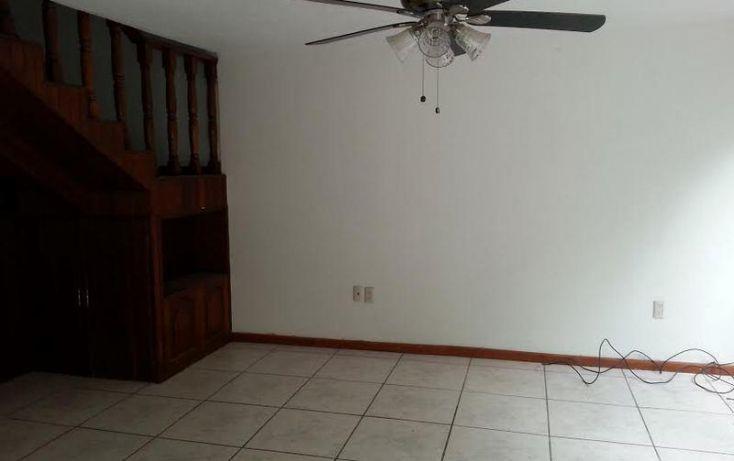 Foto de casa en renta en calle sospo 114, bugambilias, tuxtla gutiérrez, chiapas, 2033104 no 03