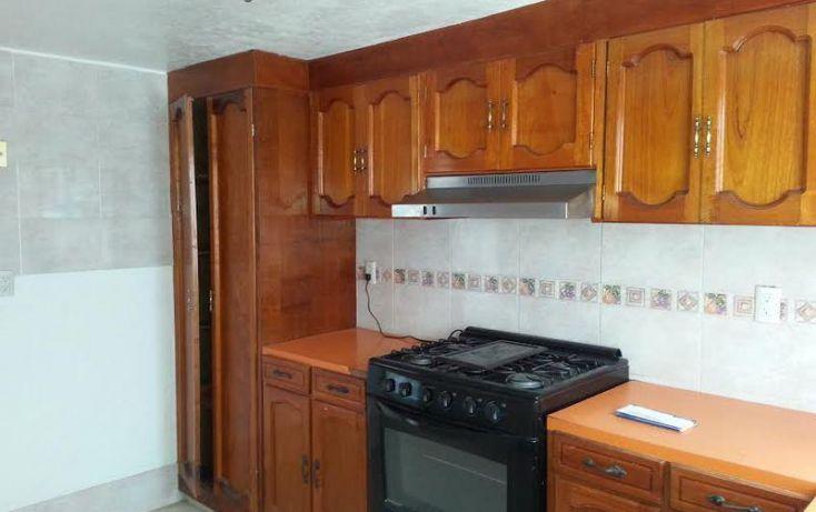 Foto de casa en renta en calle sospo 114, bugambilias, tuxtla gutiérrez, chiapas, 2033104 no 04