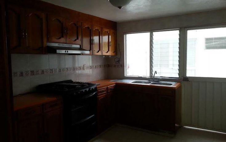 Foto de casa en renta en calle sospo 114, bugambilias, tuxtla gutiérrez, chiapas, 2033104 no 05