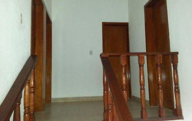 Foto de casa en renta en calle sospo 114, bugambilias, tuxtla gutiérrez, chiapas, 2033104 no 06