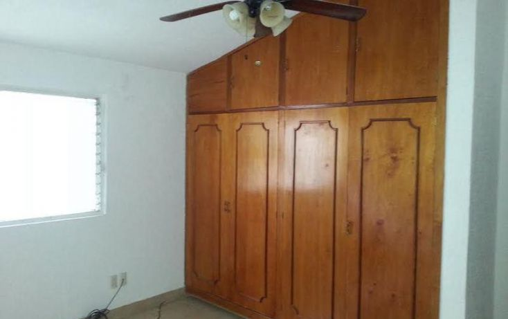 Foto de casa en renta en calle sospo 114, bugambilias, tuxtla gutiérrez, chiapas, 2033104 no 07