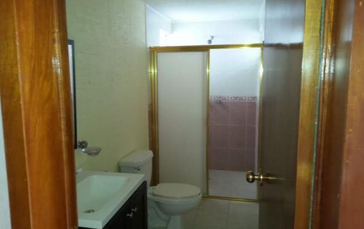 Foto de casa en renta en calle sospo 114, bugambilias, tuxtla gutiérrez, chiapas, 2033104 no 08