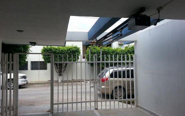 Foto de casa en renta en calle sospo 114, bugambilias, tuxtla gutiérrez, chiapas, 2033104 no 09