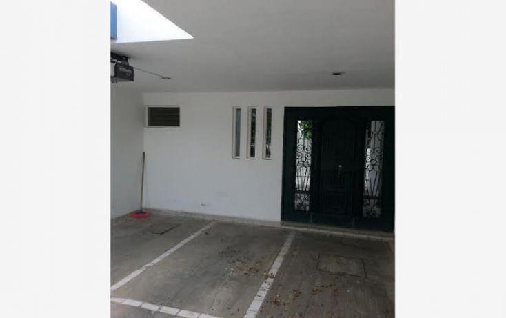 Foto de casa en renta en calle sospo 114, bugambilias, tuxtla gutiérrez, chiapas, 2033104 no 10