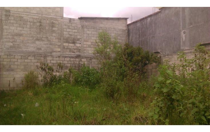 Foto de terreno habitacional en venta en calle sostenes esponda , santa lucia, san cristóbal de las casas, chiapas, 1698496 No. 05