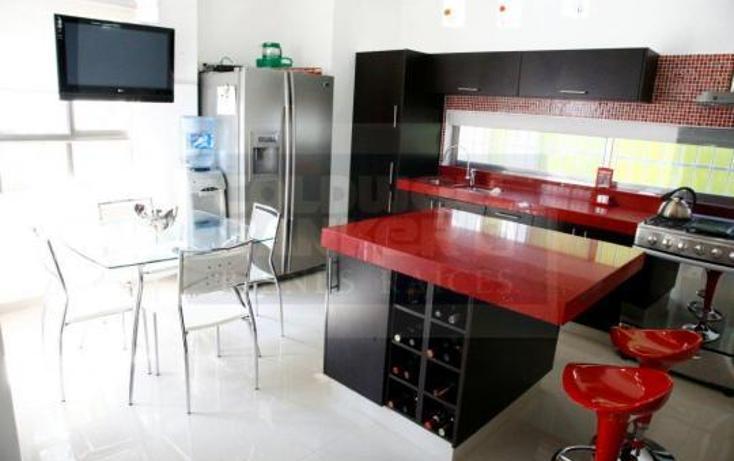 Foto de casa en venta en  , tulum centro, tulum, quintana roo, 332410 No. 02