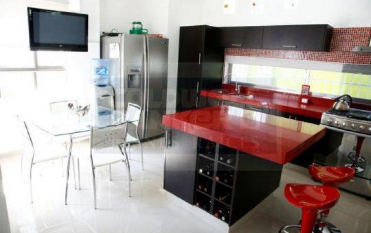 Foto de casa en venta en calle sur 12 mza 725, villas tulum, tulum, quintana roo, 332410 no 02