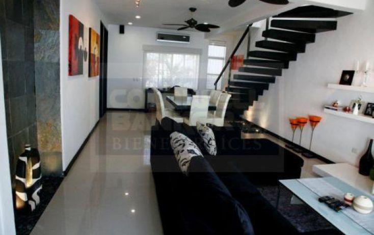 Foto de casa en venta en calle sur 12 mza 725, villas tulum, tulum, quintana roo, 332410 no 03