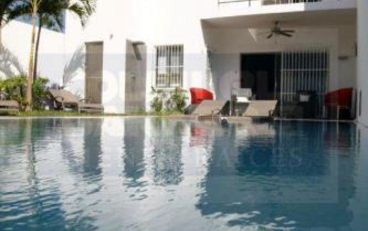 Foto de casa en venta en calle sur 12 mza 725, villas tulum, tulum, quintana roo, 332410 no 06