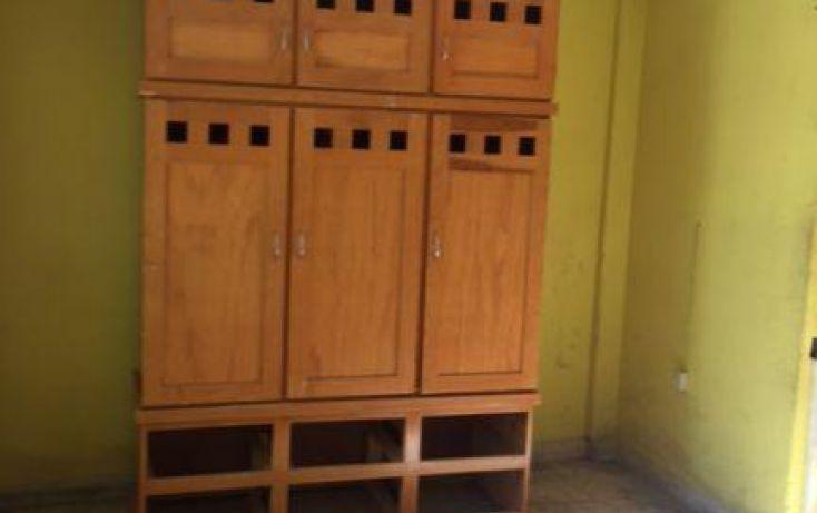 Foto de casa en venta en calle sur, nuevo paseo de san agustín, ecatepec de morelos, estado de méxico, 1808697 no 03