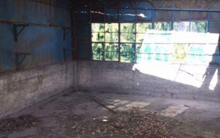 Foto de casa en venta en calle sur, nuevo paseo de san agustín, ecatepec de morelos, estado de méxico, 1808697 no 04