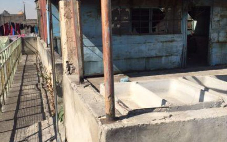 Foto de casa en venta en calle sur, nuevo paseo de san agustín, ecatepec de morelos, estado de méxico, 1808697 no 05