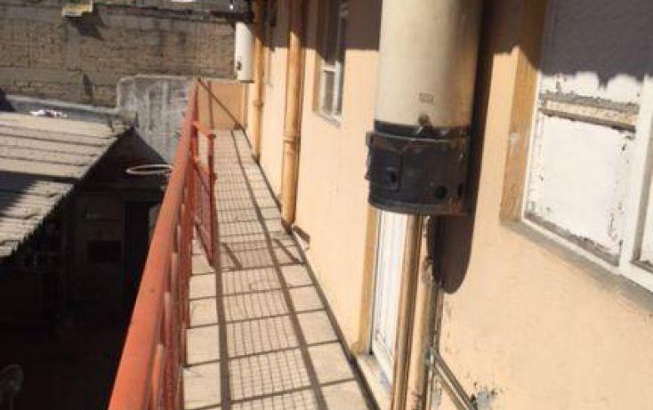 Foto de casa en venta en calle sur, nuevo paseo de san agustín, ecatepec de morelos, estado de méxico, 1808697 no 09