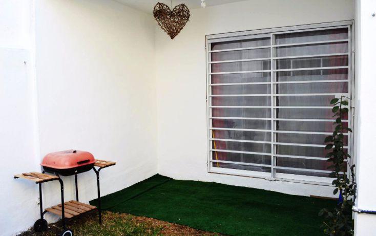 Foto de casa en venta en calle sur, privada flamboyanes no 8, bugambilias, carmen, campeche, 1833924 no 05