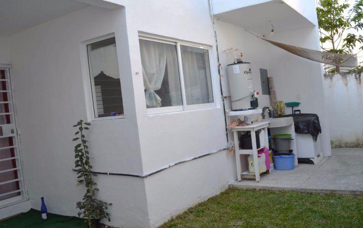Foto de casa en venta en calle sur, privada flamboyanes no 8, bugambilias, carmen, campeche, 1833924 no 06