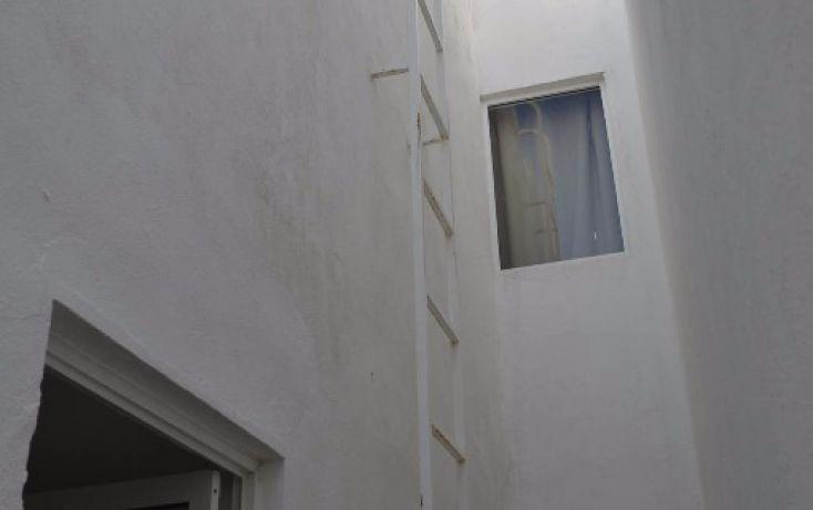 Foto de casa en venta en calle sur, privada flamboyanes no 8, bugambilias, carmen, campeche, 1833924 no 10