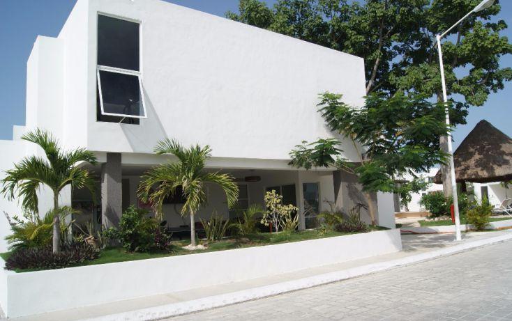 Foto de casa en venta en calle sur, privada flamboyanes no 8, bugambilias, carmen, campeche, 1833924 no 12