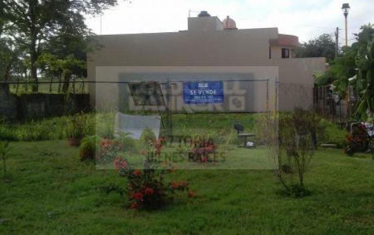 Foto de terreno habitacional en venta en calle tabasco manzana 1 fracc real de san jorge, real de san jorge, centro, tabasco, 1550368 no 03