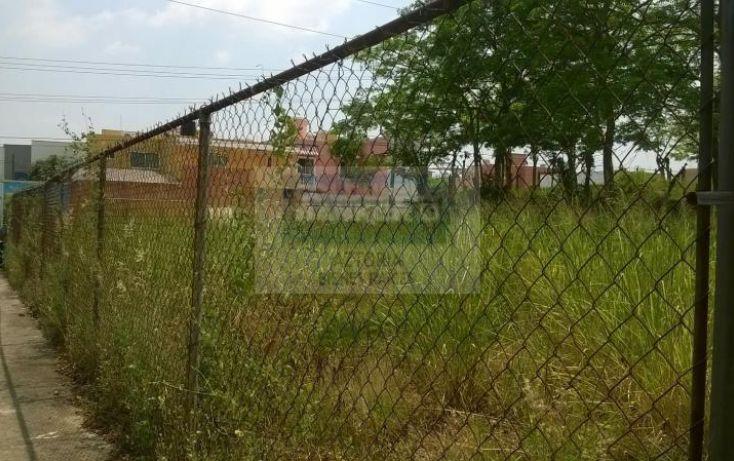 Foto de terreno habitacional en venta en calle tabasco manzana 1 fracc real de san jorge, real de san jorge, centro, tabasco, 1550368 no 06