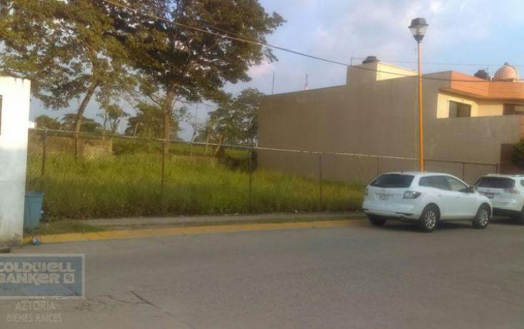 Foto de terreno habitacional en venta en calle tabasco manzana 1 fracc real de san jorge, real de san jorge, centro, tabasco, 1550368 no 09