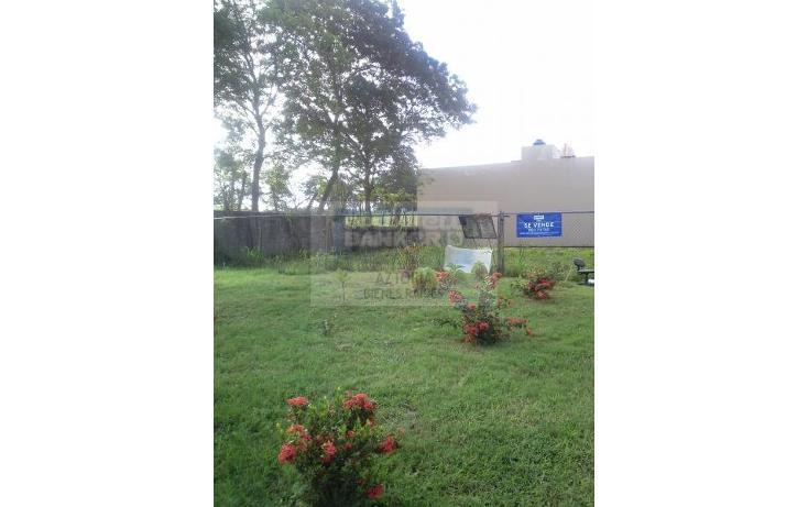 Foto de terreno habitacional en venta en calle tabasco manzana 1 fraccionamiento real de san jorge lote 1 y 2, real de san jorge, centro, tabasco, 1550368 No. 02