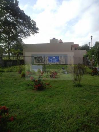 Foto de terreno habitacional en venta en calle tabasco manzana 1 fraccionamiento real de san jorge lote 1 y 2, real de san jorge, centro, tabasco, 1550368 No. 03