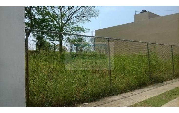 Foto de terreno habitacional en venta en calle tabasco manzana 1 fraccionamiento real de san jorge lote 1 y 2, real de san jorge, centro, tabasco, 1550368 No. 04