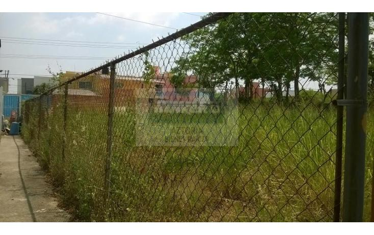 Foto de terreno habitacional en venta en calle tabasco manzana 1 fraccionamiento real de san jorge lote 1 y 2, real de san jorge, centro, tabasco, 1550368 No. 06